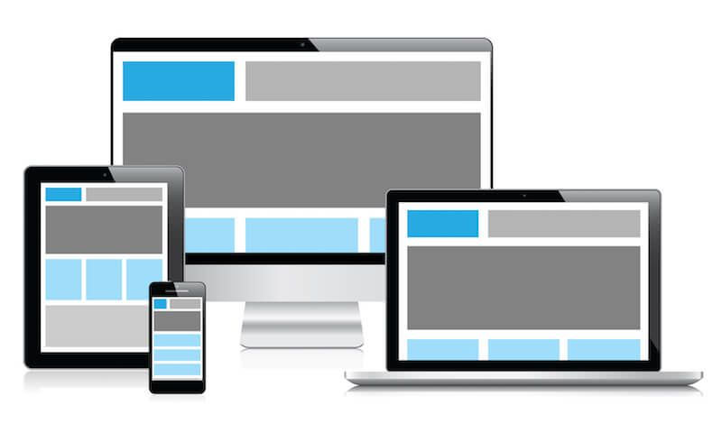 What is a responsive website and why you need one for your business. Don't miss out on opportunities with a site that is not responsive.