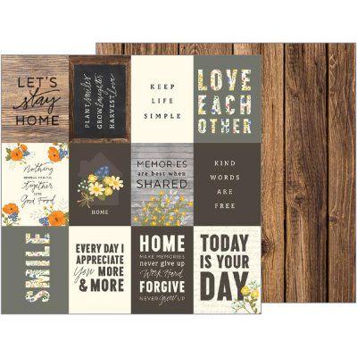 Papper Pebbles - Jen Hadfield Simple Life - Simple Words