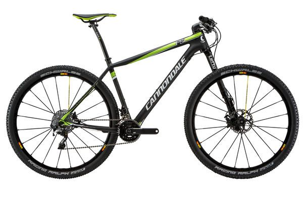 Cannondale F Si Carbon 1 Bike Masters Az Bikes Direct Az