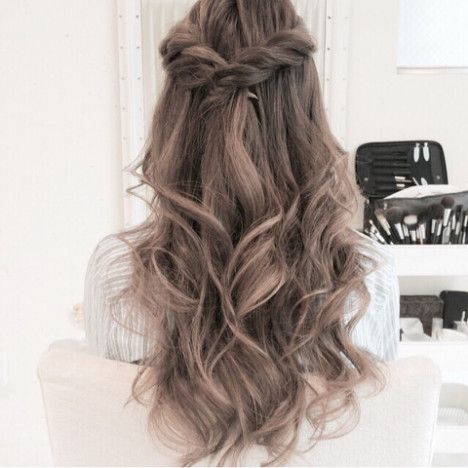 Stonexoxstone Youtube Ig Pin Tumblr Hair Styles Hair Gorgeous Hair