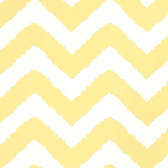 Widenor Chevron yellow