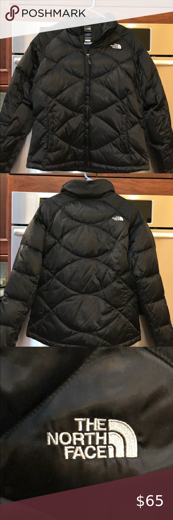 Women S North Face Jacket 550 In 2020 North Face Jacket Womens North Face Jacket Black North Face Jacket [ 1740 x 580 Pixel ]