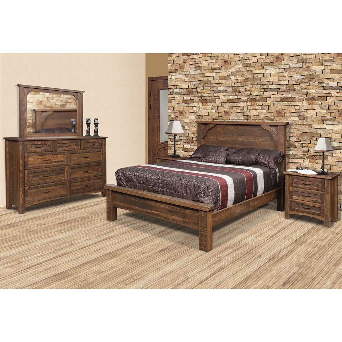Conestoga Bedroom Collection Bedroom Collection Bedroom Furniture