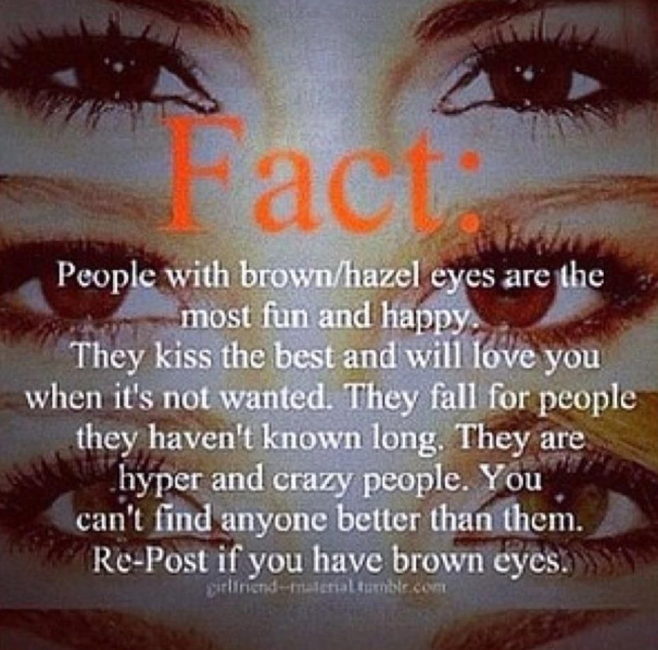 20+ Pretty Brown Eyes Quotes Pictures and Ideas on Weric