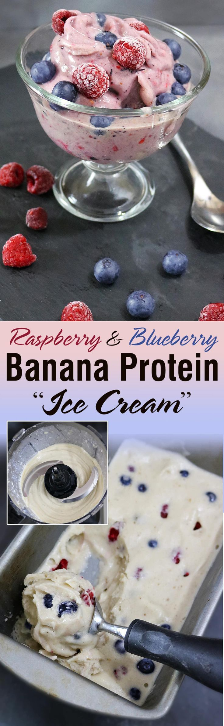 "Raspberry & Blueberry Banana Protein ""Ice Cream""   - Dessert - #banana #Blueberry #cream #dessert #ice #Protein #raspberry #proteinicecream Raspberry & Blueberry Banana Protein ""Ice Cream""   - Dessert - #banana #Blueberry #cream #dessert #ice #Protein #raspberry #proteinicecream Raspberry & Blueberry Banana Protein ""Ice Cream""   - Dessert - #banana #Blueberry #cream #dessert #ice #Protein #raspberry #proteinicecream Raspberry & Blueberry Banana Protein ""Ice Cream""   - Dessert - # #proteinicecream"