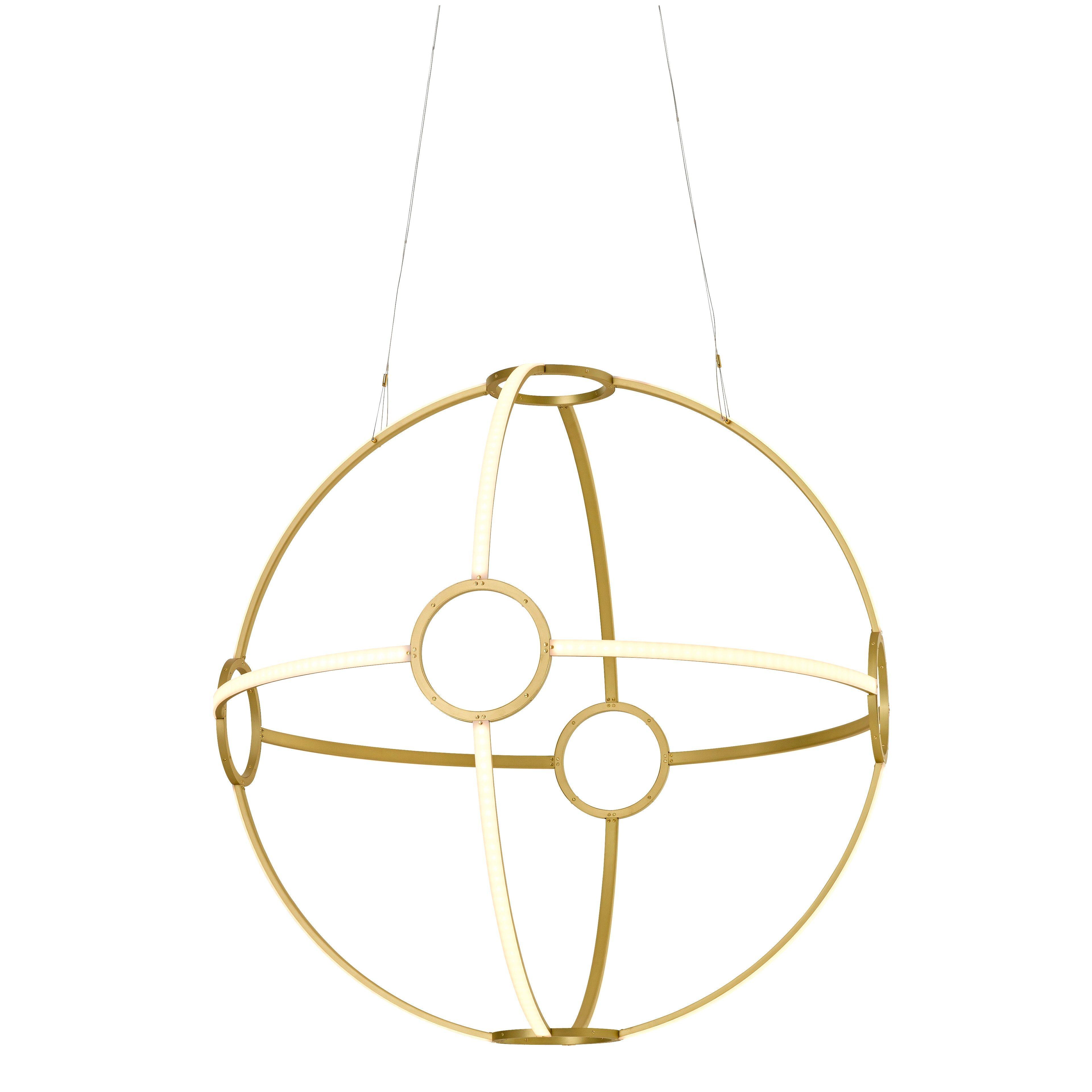 designers giorgione giove design furniture black lighting contemporary ital