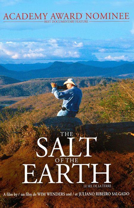 La Maison De La Terre : maison, terre, Films, Maison, Earth, Poster,, Earth,, Movie
