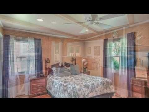 Manalapan Nj Remodeled Expanded Jamestown Ranch With 4 5 Br 3 Full Updated Baths On Acre Private Fenced Ya Estate Homes Fenced In Yard Cherry Wood Floors