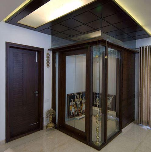 Pooja Room Design Ideas Pooja Room Design Pooja Room Door Design Pooja Rooms