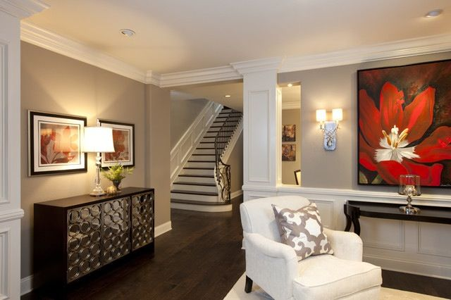 Living Room Design By Rebecca Robeson With Images Robeson