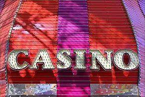 Dealer signature roulette system