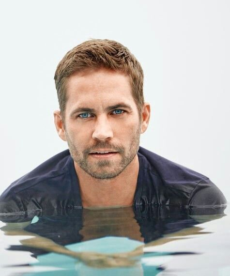 Brice Chris Connell play by paul walker (my character's bf/fiance/ husband to be) R.I.P.