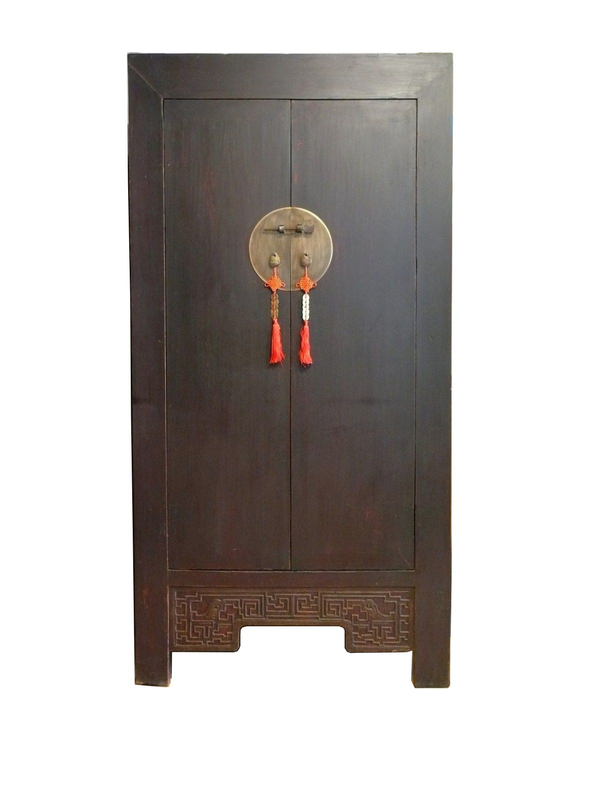 Antike china schrank antique chinese cabinet m bel furniture - Japanischer schrank ...