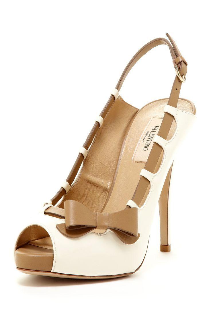Valentino <3 #heels