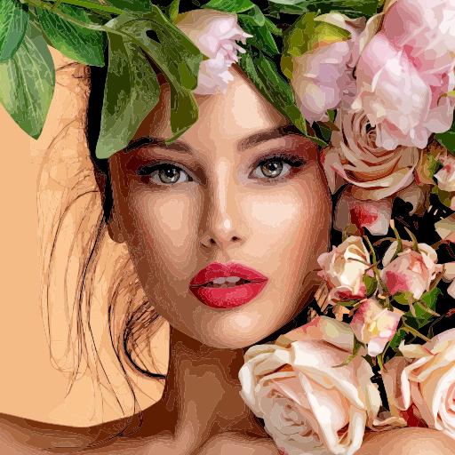 Art Coloring Apk Mod Pics