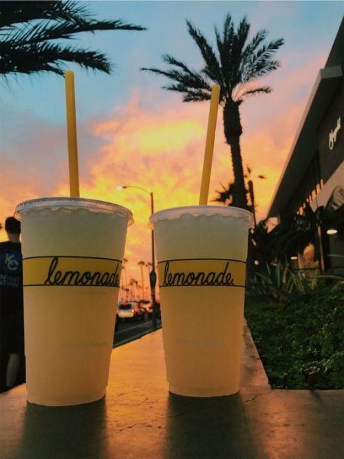TarinXoLove - azn-audrey: sippin' lemonade