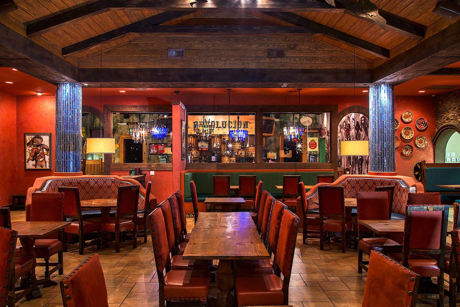 El Cerro Bar Grill Surfside Beach Sc Kimberly Bryant Interior Design Group