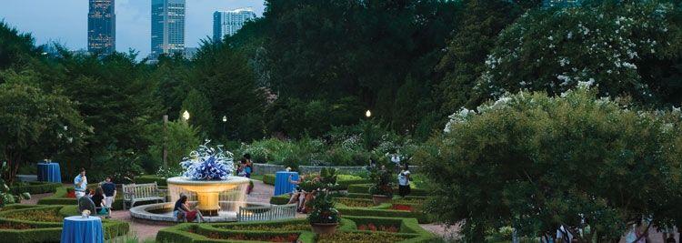 Atlanta botanical garden individual tickets adults - Atlanta botanical garden membership ...