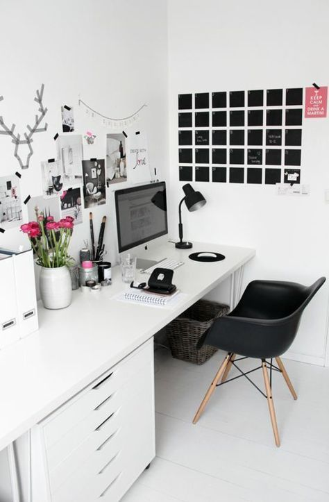 raumgestaltung ideen f r ein gem tliches und modernes zuhause zuk nftige projekte pinterest. Black Bedroom Furniture Sets. Home Design Ideas