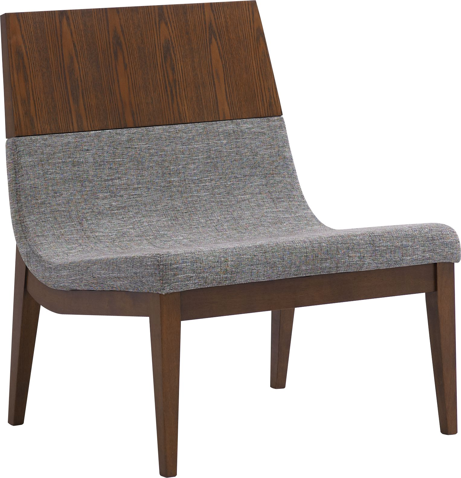 Comfort Chair Price Lavender Lounge Chair Fully Cushioned To Ensure Comfortable