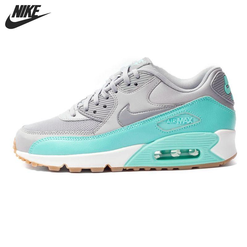 nike shoes air max 90 mujer originales 946929