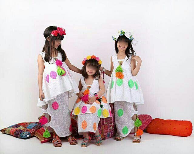 Pin By Zahra22 On قرقيعان Modest Girls Dresses Dresses Kids Girl Kids Fashion