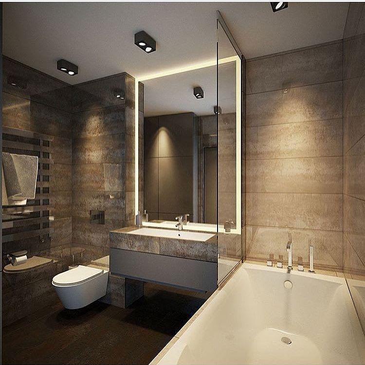 Awesome 27 Best Wood Furniture In Bangalore Hotel Bathroom Design Spa Style Bathroom Zen Bathroom Decor