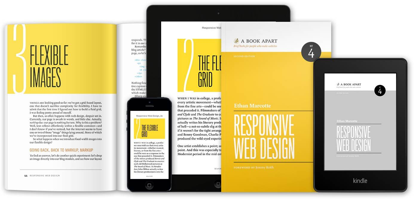 Charmant 28 Awesome Holiday Gifts For Designers. Responsive Web ...