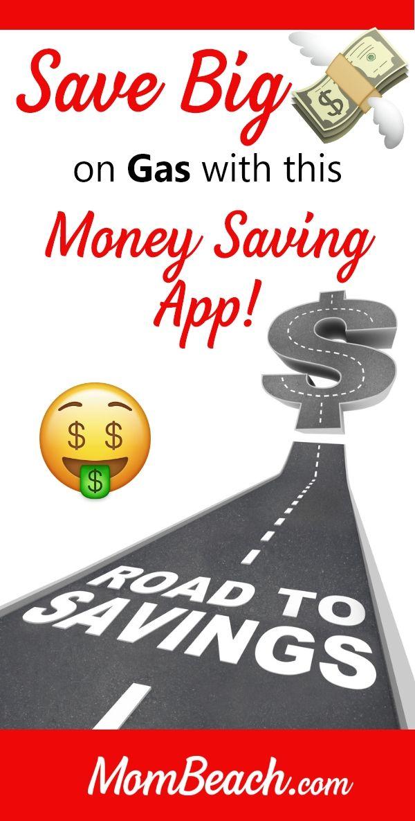 GetUpside Promo Code SJE89 Saves 20¢/Gallon 2020 Budget