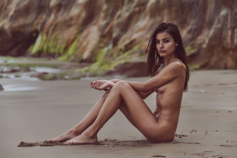 Feet Cami Romero naked (39 foto and video), Tits, Sideboobs, Boobs, in bikini 2015
