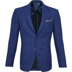 Photo of Suitable Blazer Pylos Blau