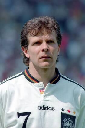 Andreas Moller 1996 Photos Imago Images Sports Photos Soccer Photo