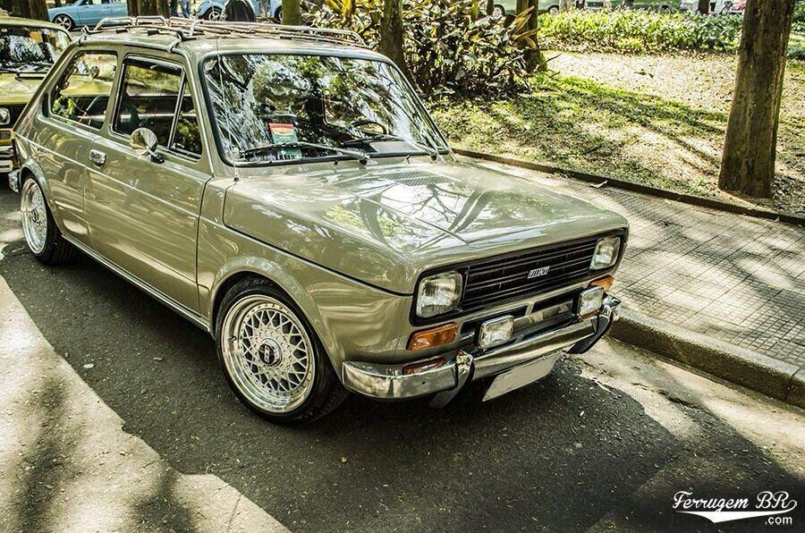 Fiat 147 800 Brasil Https De Pinterest Com Artmarinja