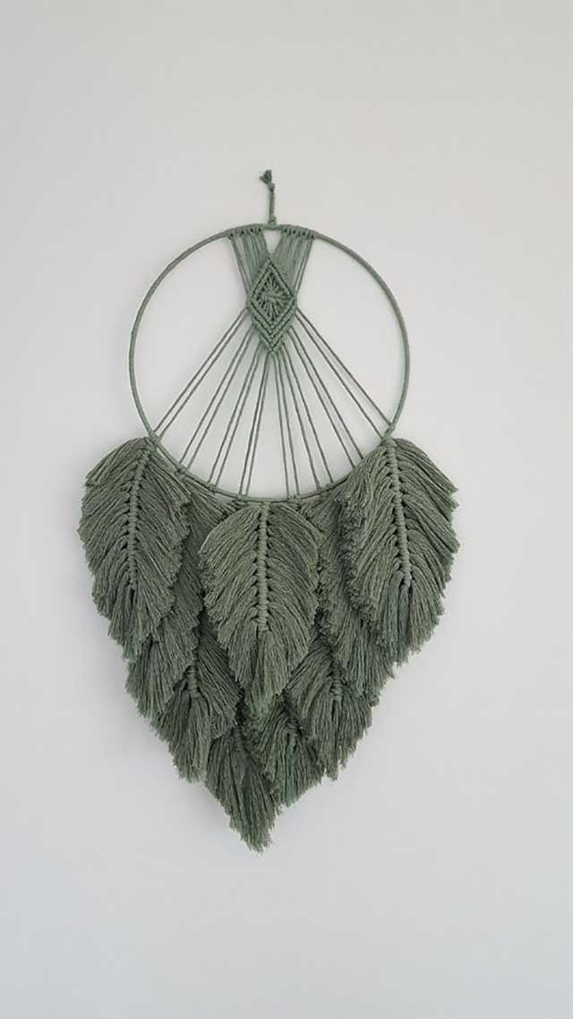 Photo of Macrame Step by Step: Learn the Main Points to Do | Craft Magazine