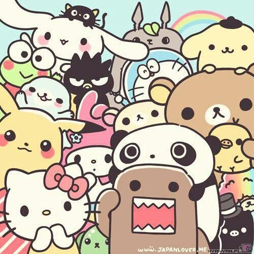 Hasil gambar untuk tare panda wallpaper
