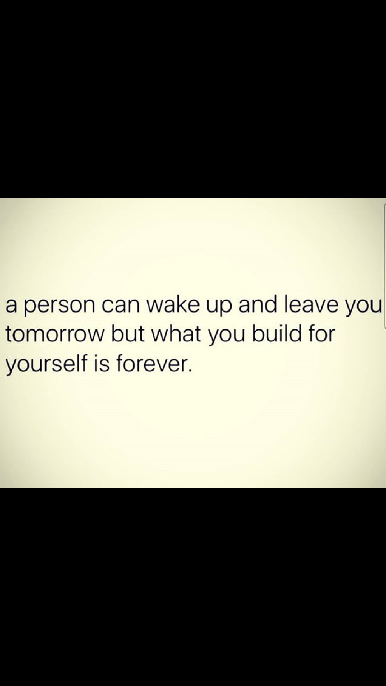 Pin By On Deep Shit Life Quotes Life Thoughts Memes Quotes