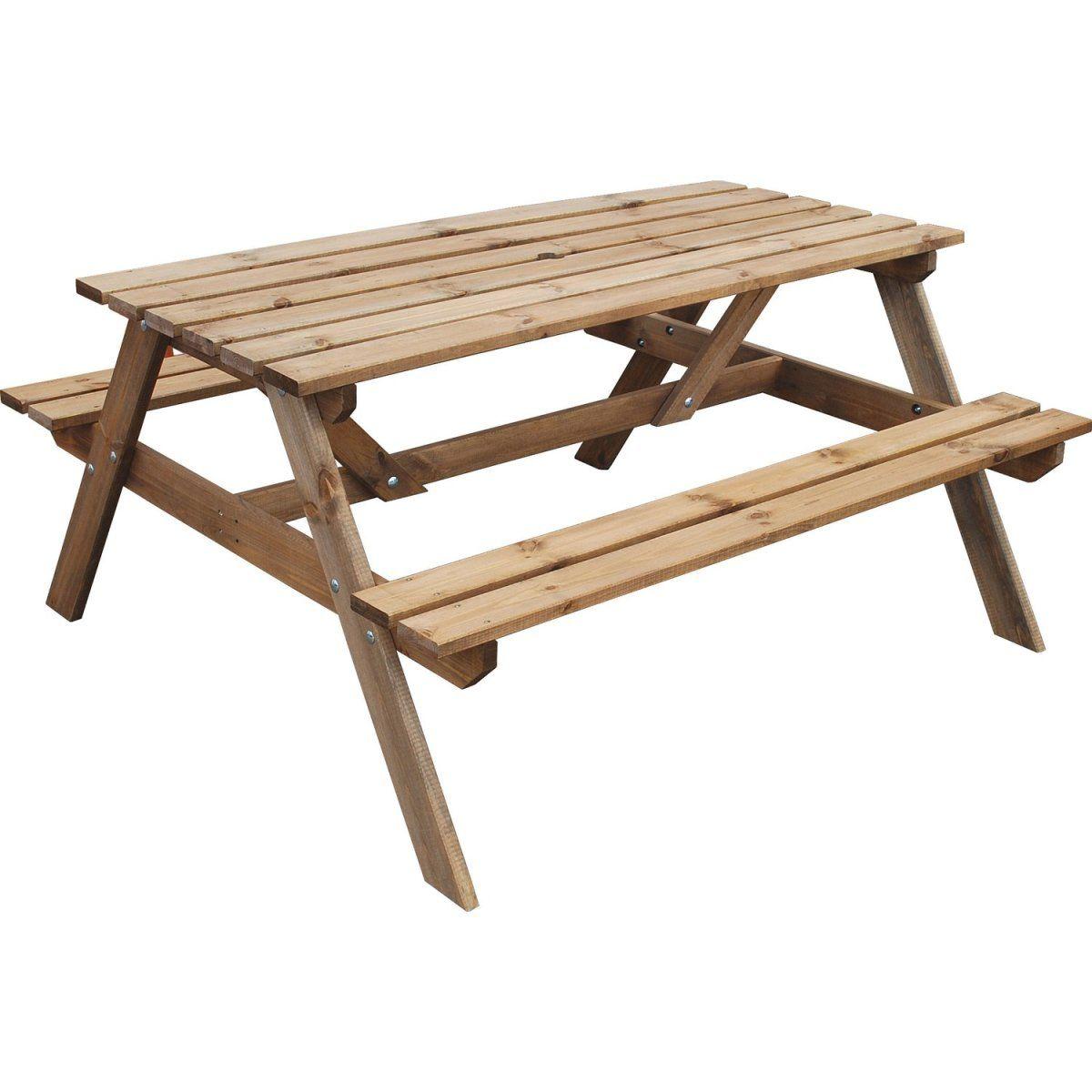 Ziemlich Holzgartenmöbel Rustikal Bilder - Hauptinnenideen - kakados.com