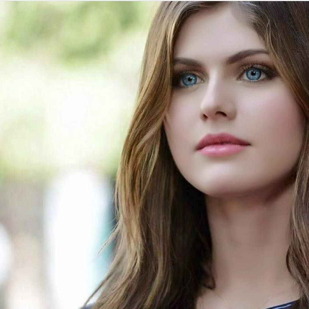 Instagram Alexandra Daddario nudes (56 foto and video), Topless, Leaked, Twitter, butt 2015