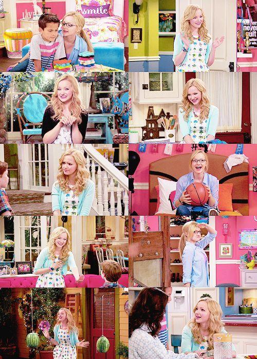 Pin Von Melisa Auf Liv Maddie Pinterest Disney Und Live