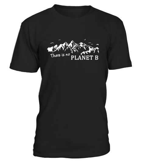 # There is no planet B .  Unless March For Science Earth Day 2017 T-ShirtsMarch for Science Earth Day 2017 T-ShirtScience Doesn't Care T-ShirtThere is no planet BThere is no planet B CHECK OUT OTHER AWESOME DESIGNS HERE!TIP: If you buy 2 or more (hint: make a gift for someone or team up) you'll save quite a lot on shipping.Guaranteed safe and secure checkout via: Paypal | VISA | MASTERCARDClick theGREEN BUTTON, select your size and style.▼▼ ClickGREEN BUTTONBelow To Order ▼▼ THANK…