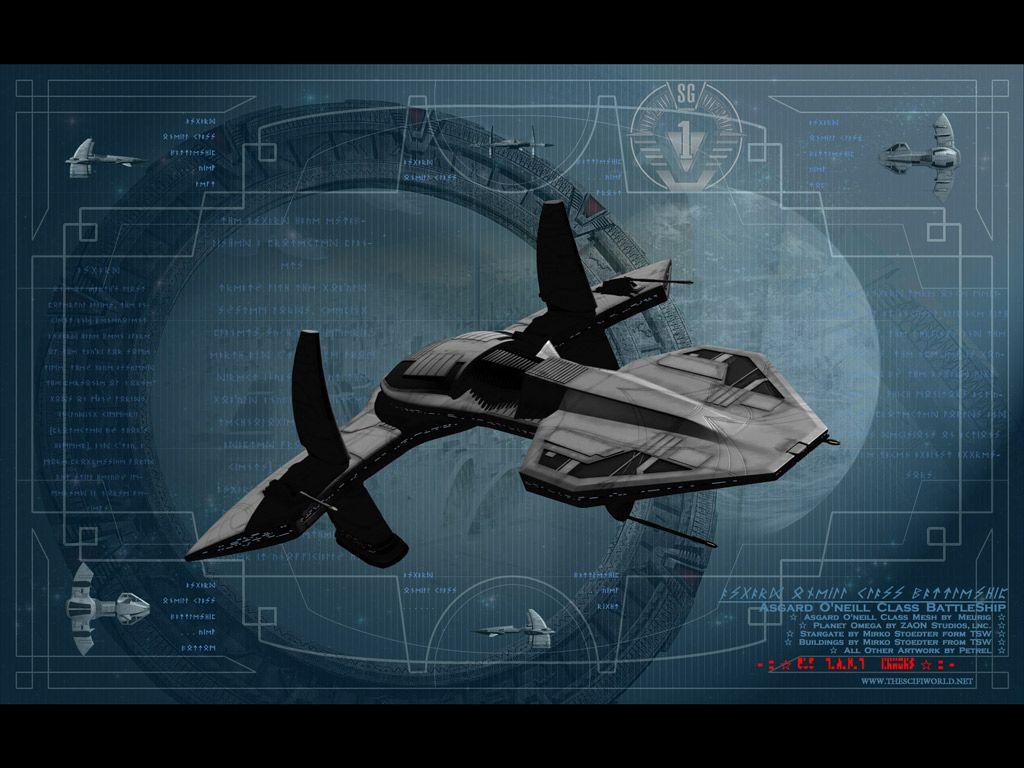 Imgur in 2020   Stargate ships, Starship concept, Stargate