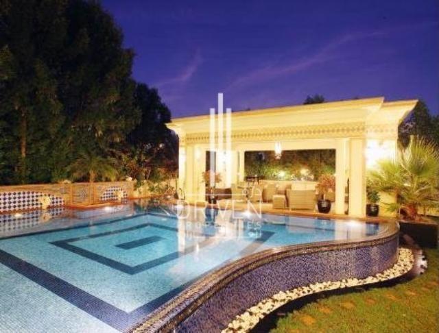 Дубай продажа дома ремонт квартир в испании
