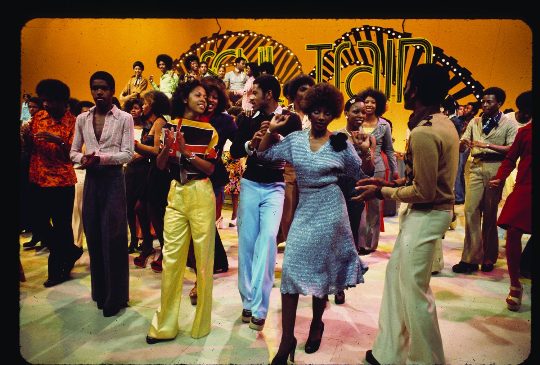 70s lifestyle | Dancers`70's