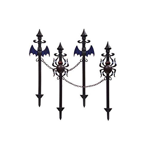 $2100 * You can get more details by clicking on the image (This is - bulk halloween decorations