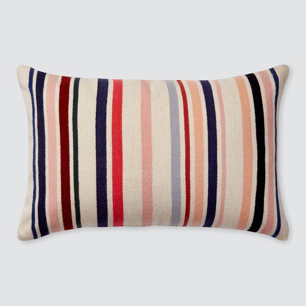 stylish boho soopee throw pillow decorative living lumbar pillows room indian bohemian bed beautiful