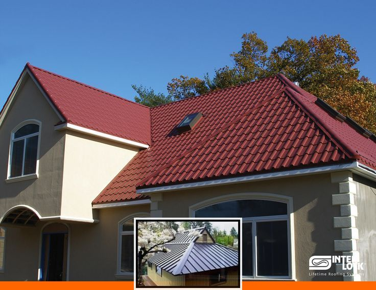 Berridge metal roofing colors and metal roof and siding
