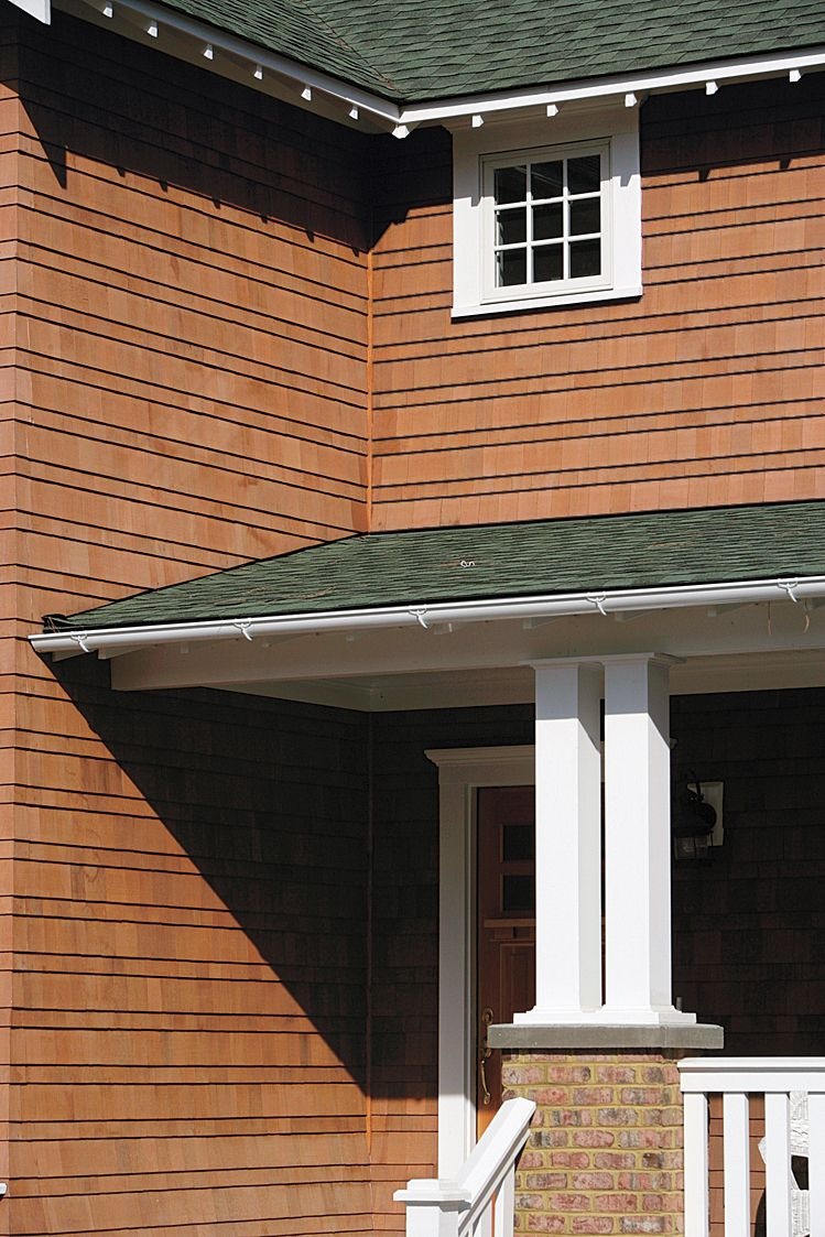 All About Fiber Cement Siding Cement Siding Fiber Cement Shingle Siding