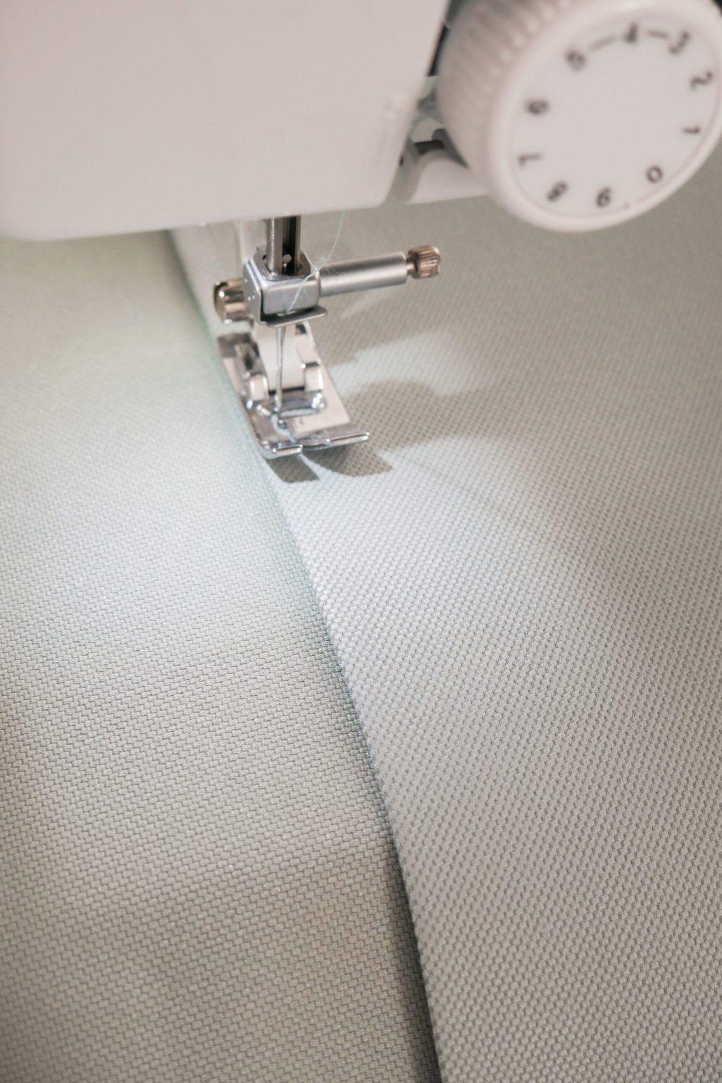 atelier comment couture rideaux des