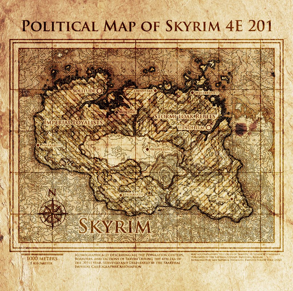 Elder scrolls political map of skyrim 4e201 by dovahfahliil elder scrolls political map of skyrim 4e201 by dovahfahliil gumiabroncs Choice Image