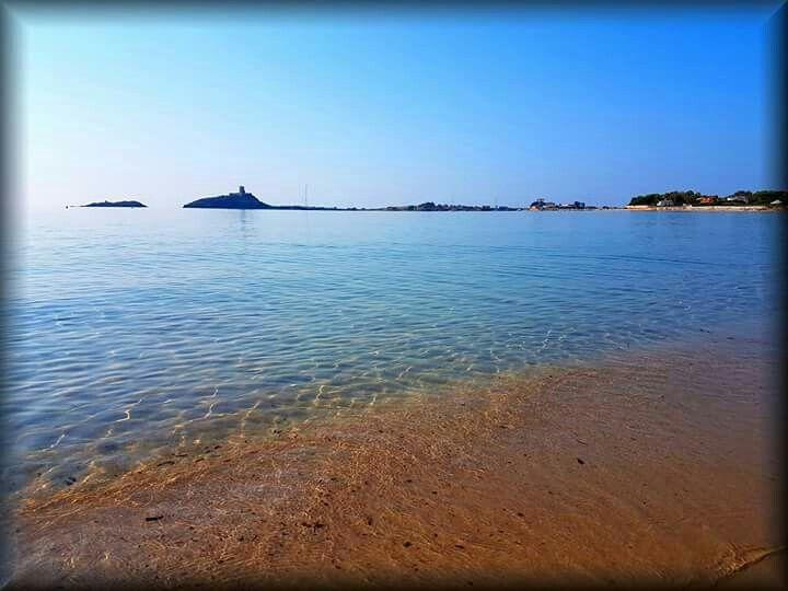 #nora #pula #southsardinia #travel #beautifuldestinations #tourism #sardegna